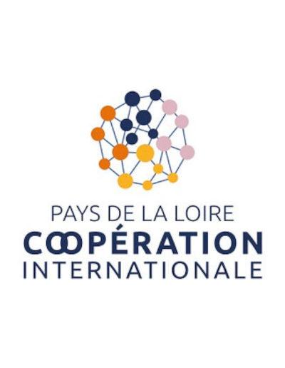 Pays-de-la-loire-cooperation-internationale
