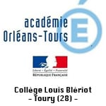 logo-college-louis-bleriot-toury