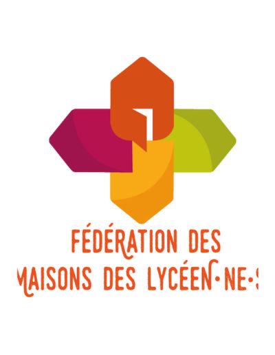 Fédération des Maisons des Lycéens