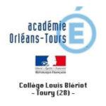 college-louis-bleriot-toury