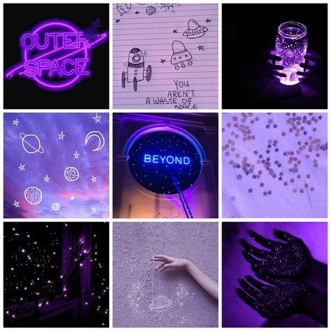 Moodboard-beyond-space
