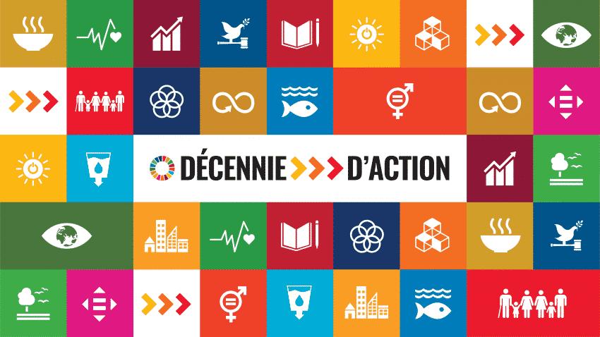 objectifs développement durable solidarité